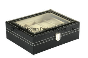 OEM Watch Cardboard Box Customize pictures & photos