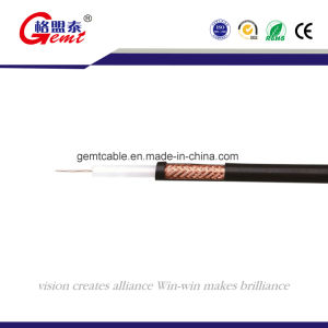 Quality Sywv-Single Coaxial Cable pictures & photos