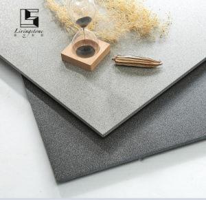 China Best Quality Full Body Luxury Granite Black Sparkle Tile