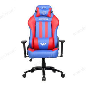 High Tech Computer Game Racing Seat Office Gaming Chair Gaming
