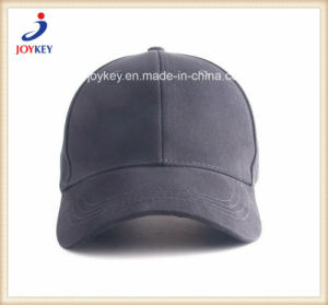 0c5b0853 China Sport Golf Hats, Sport Golf Hats Manufacturers, Suppliers, Price |  Made-in-China.com