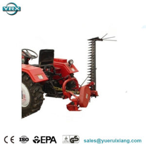Hot Sale Sickle Bar Mower for Tractor