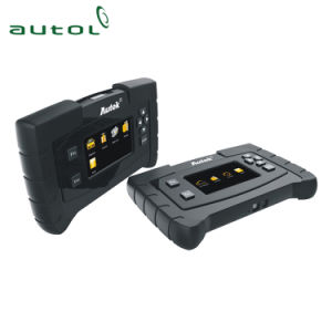Hot Selling Full System Car Diagnostic Tool Ifix969 Car Scanner Auto Diagnostic Tool Ifix969 pictures & photos