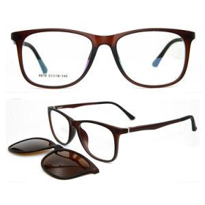 2dcee7a542 China Polarized Reading Sunglasses