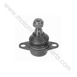 31121096425 Moog: K80678 Ball Joint for BMW X5 Lower 31121096425 Moog: K80678