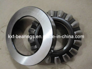 29414e Thrust Roller Bearing 29317 29412 29413 29415 29416 pictures & photos