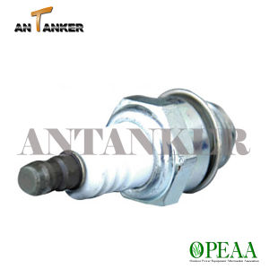 Engine-Spark Plug for Stihl Ms180 Ms290 Ms250 Ms380
