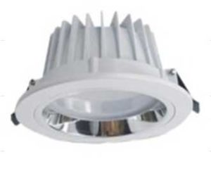 Anti Glare Indoor LED Lighting Down Light Hy-D01-60-18 pictures & photos