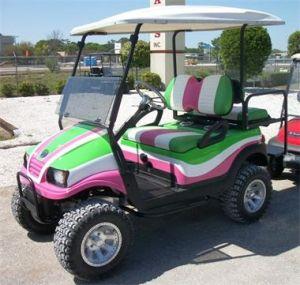 Falcon Golf Cart on cyclone golf cart, rc golf cart, roadster golf cart, baja golf cart, toro golf cart, hornet golf cart, bombardier golf cart, batman golf cart, gamecock golf cart, rat rod golf cart, bronco golf cart, rocket golf cart, f-22 golf cart, trike golf cart, flamingo golf cart, villager golf cart, solorider golf cart, mustang gt golf cart, beast golf cart, raptor golf cart,