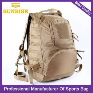 Sport Travel / Hiking Military Army Hunting Backpacks Bag