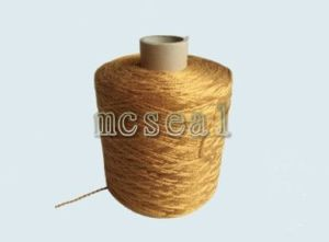 100% Pure Kynol/Phenolic Fiber Yarn