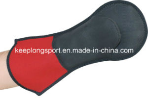 Customized Neoprene Kitchen Cooking Glove