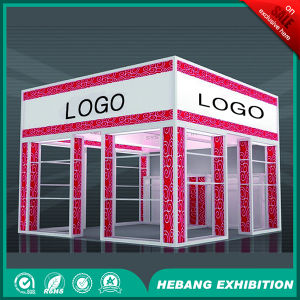 Design Exhibition Stand/Exhibition Stand Design and Build, Companies pictures & photos