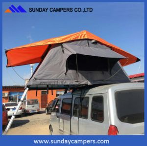 4X4 Accessories Truck Car Roof Top Tent pictures & photos