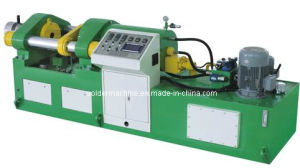 2014 New Product for Compact Zinc Wire Extrusion Press
