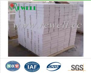 Light Weight Fire / Heat Insulating Refractory Brick