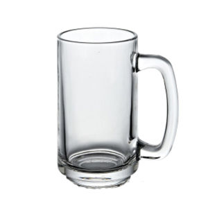 360ml Beer Glass Mug / Coffee Mug
