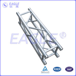 Aluminum Square Spigot Stage Lighting Truss