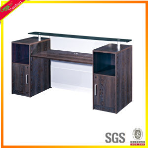 Modern Office Reception Desk, Furniture Reception Desk