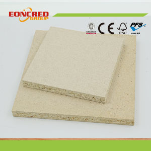 Cheap Raw and Plain Particle Board