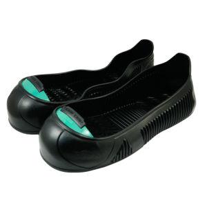 China Professional Design Sole for Men and Women Non Slip Anti ... 114a827e53