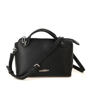 Versatile Career Style Noble Lady Crossbody Bag (MBNO040096) pictures & photos