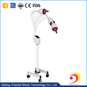 633nm High Power Red Light LED Pain Relief Medical Machine pictures & photos