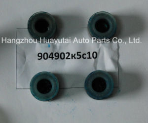 804707k8c10 Bearings pictures & photos