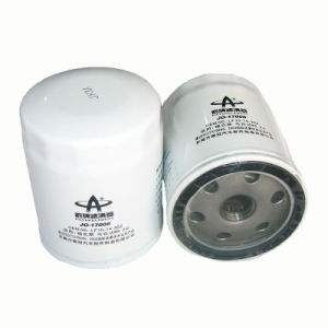 Car / Vehicle Oil Filter Mazda (LF10-13-Z40) Top Quality
