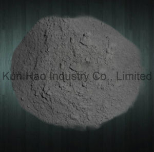 High Aluminate Calcium Aluminate Fire Cement