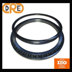 China Manufacturer and Super Preicison for Welding Stents Cross Roller Bearing pictures & photos