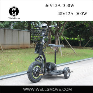 China Electric Battery Power 3 Wheel Motorcycle Scooter In Philippines China 3 Wheel Motorcycle In Philippines And 3 Wheel Motorcycle Price