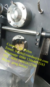 6kg Commercial Coffee Bean Roasting Machine pictures & photos
