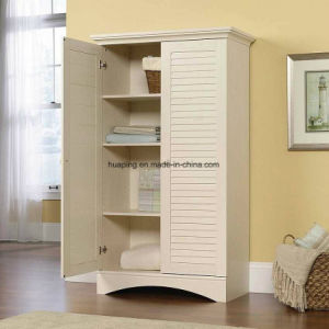 Garderobe Modern china modern bedroom closet garderobe wardrobe china wardrobe