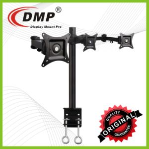 Desk Clamp Mount (LCD482-T)