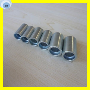 Hydraulic Crimping Ferrule pictures & photos