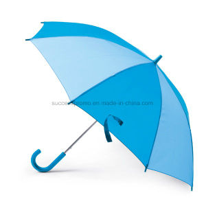 Promotional Printed Umbrella for Children pictures & photos