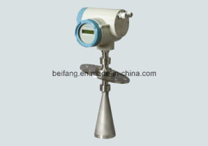 Siemens Intelligent Radar Level Meter pictures & photos