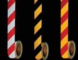 Hazard Warning Tape (DMBX3000)