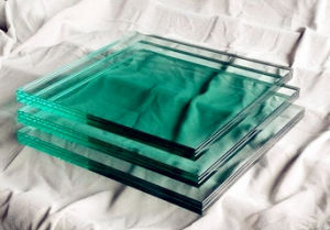 Ship Clear Tempered Laminated Glass1
