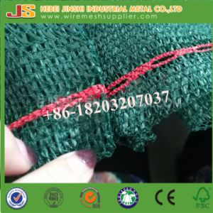 90% Rate High Quality Virgin Agricultural Green Shade Net pictures & photos