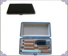 E-Cigarette Carrying Case