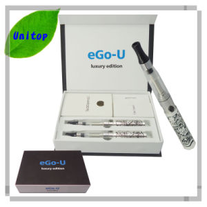 Dragon Battery EGO Battery with CE4 Clearomizer Tank