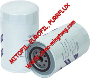 Oil Filter for Tractor (Newholland) (OEM NO.: 4625547)