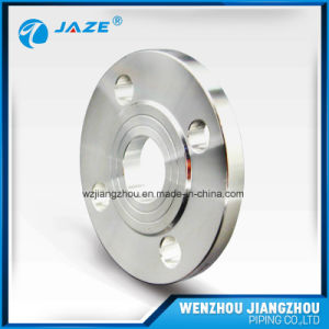 Manufacturer Direct Sales Stainless Steel Forging Flange