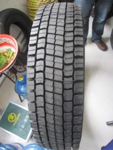 Good Quality Motorcycle Tyres China Supplier