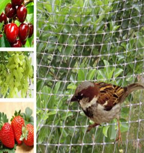 Enclosure Nets Type Outdoor Garden Sun Shade Net pictures & photos