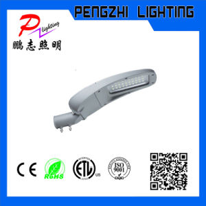LED Street Light (PZ-SR680ST120W)