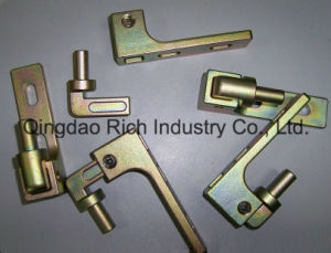 OEM ODM CNC Machining Casting/ pictures & photos