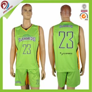 196a8e616 Best Quality Sublimated Custom Clearance Basketball Uniforms  Home and Away  Basketball Uniforms